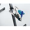 Tacx Cyclestand Montageständer